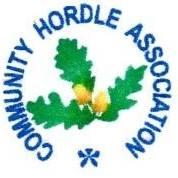 Hordle Community Association