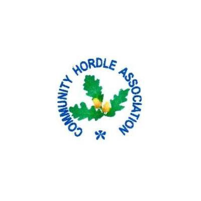 Become a member of the Hordle Community Association and support your village